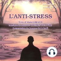 L'anti-stress
