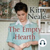 The Empty Hearth