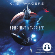 A Pale Light In The Black: A Neog Novel