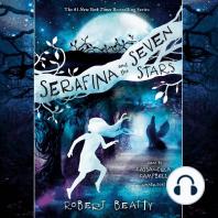 Serafina and the Seven Stars