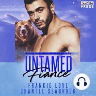 Untamed Fiance