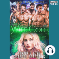 Wife Code, The