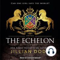 The Echelon