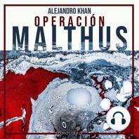 Operación Malthus
