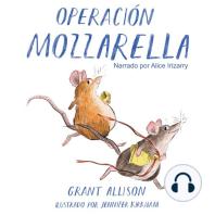 Operación Mozzarella