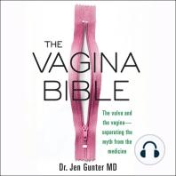 The Vagina Bible