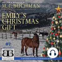 Emily's Christmas Gift