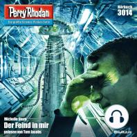 Perry Rhodan 3014