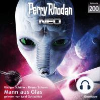 Perry Rhodan Neo 200