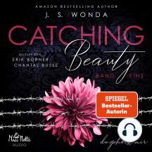 Catching Beauty: Du gehörst mir
