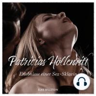 Patricias Höllenritt