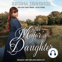 The Major's Daughter