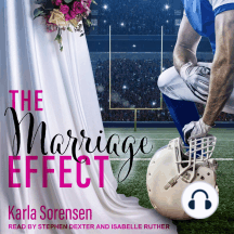 The Marriage Effect