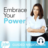 Embrace Your Power