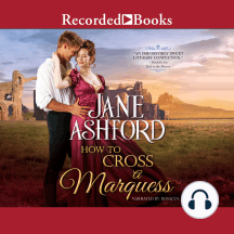 How to Cross a Marquess