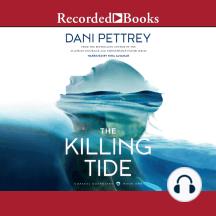 The Killing Tide: Coastal Guardians, Book One