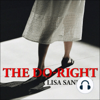 The Do-Right