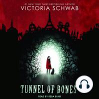 Tunnel of Bones