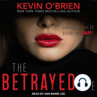 The Betrayed Wife
