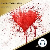 El Corazon Delator