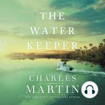 The Water Keeper: A Novel