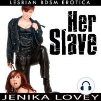 Her Slave