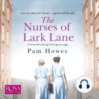The Nurses of Lark Lane