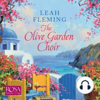 The Olive Garden Choir