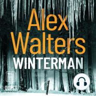 Winterman