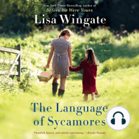The Language of Sycamores