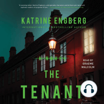 The Tenant: A Novel