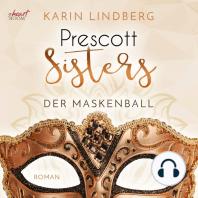 Prescott Sisters, 1