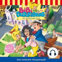 Bibi Blocksberg - Folge 129