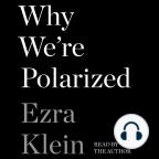 Audiolivro, Why We're Polarized - Ouça a audiolivros gratuitamente, com um teste gratuito.
