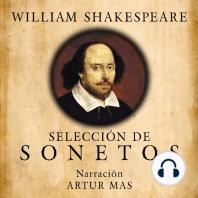 Selección de Sonetos