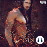 Tangled Sin