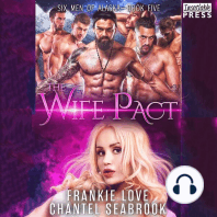 Wife Pact, The