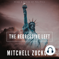 The Regressive Left