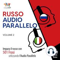 Audio Parallelo Russo