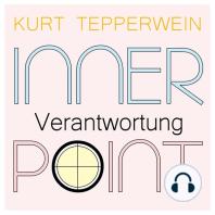 Inner Point - Verantwortung