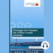 Portugal em Tempos de Crise: Critica Social e De costumes