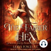 The Fairer Hex