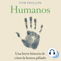 Humanos: Una breve historia de cómo la hemos pifiado