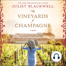 The Vineyards of Champagne: A Novel