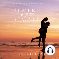 Sempre e per sempre (La Locanda di Sunset Harbor — Libro 2)