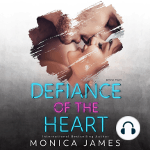 Defiance of the Heart: Sins of the Heart, Book 2
