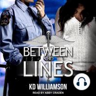Between the Lines