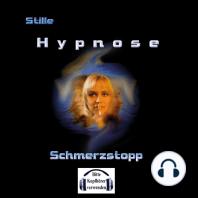 Stille Hypnose