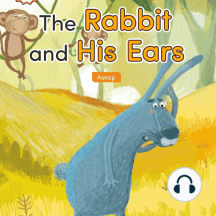 The Rabbit and His Ears