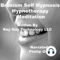 Bruixsm Self Hypnosis Hypnotherapy Meditation